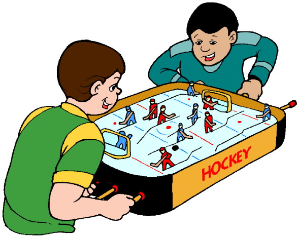 585x466 Image Of Board Game Clipart
