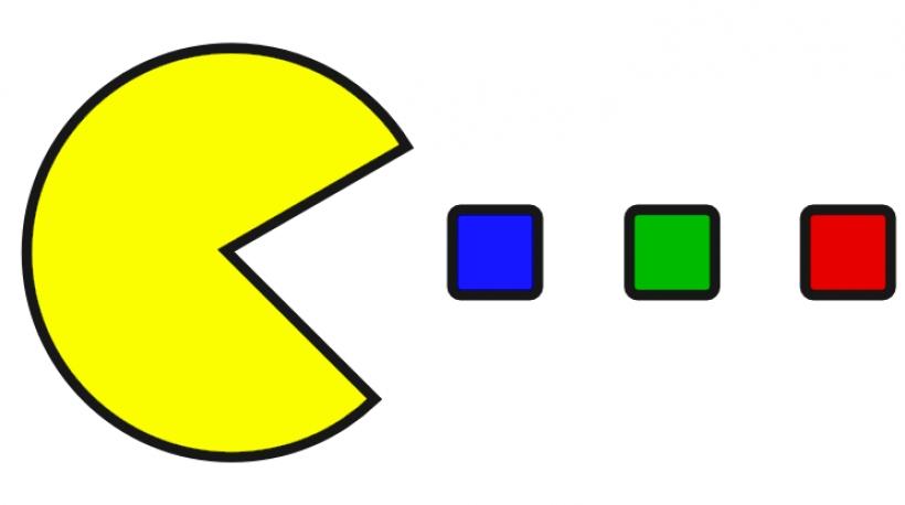 820x458 Video Game Clip Art Download Cliparts