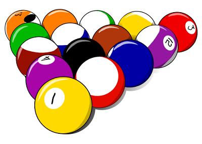 400x284 Games Clip Art