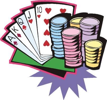 405x379 Free Casino Games Clip Art Cliparts
