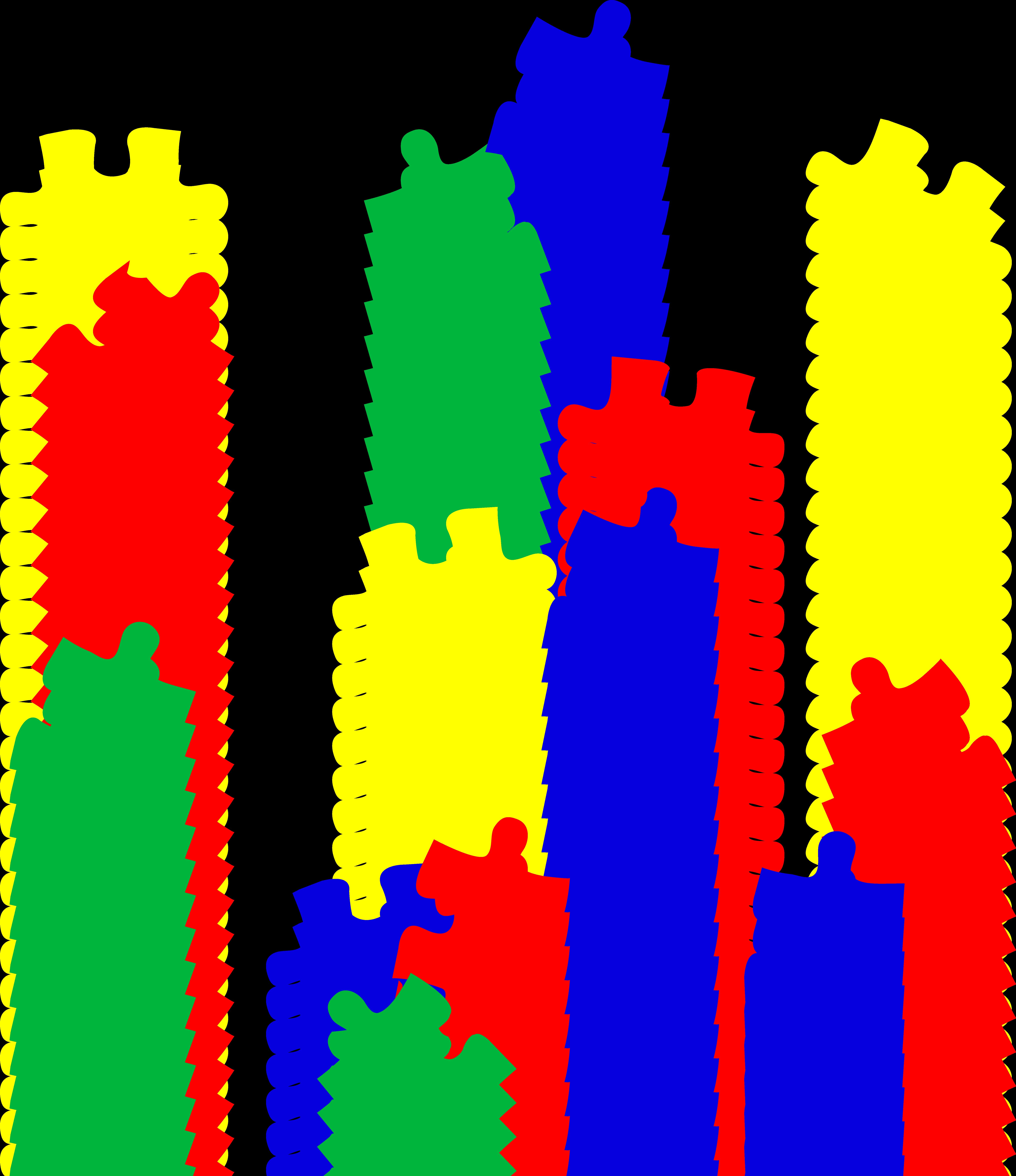 6247x7231 Game Clipart Children'S