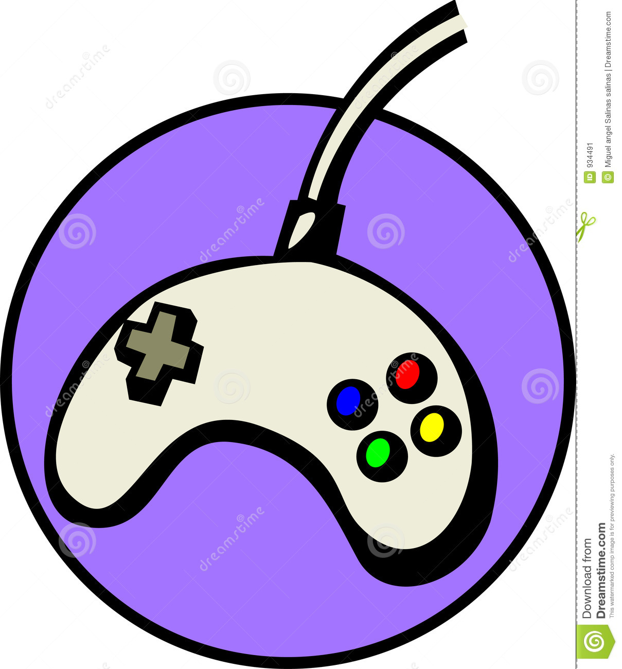 1209x1300 Game Remote Clipart Collection