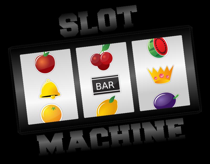 800x626 Slot Machine Clip Art Illustrations. 2, Slot Machine Clipart Eps