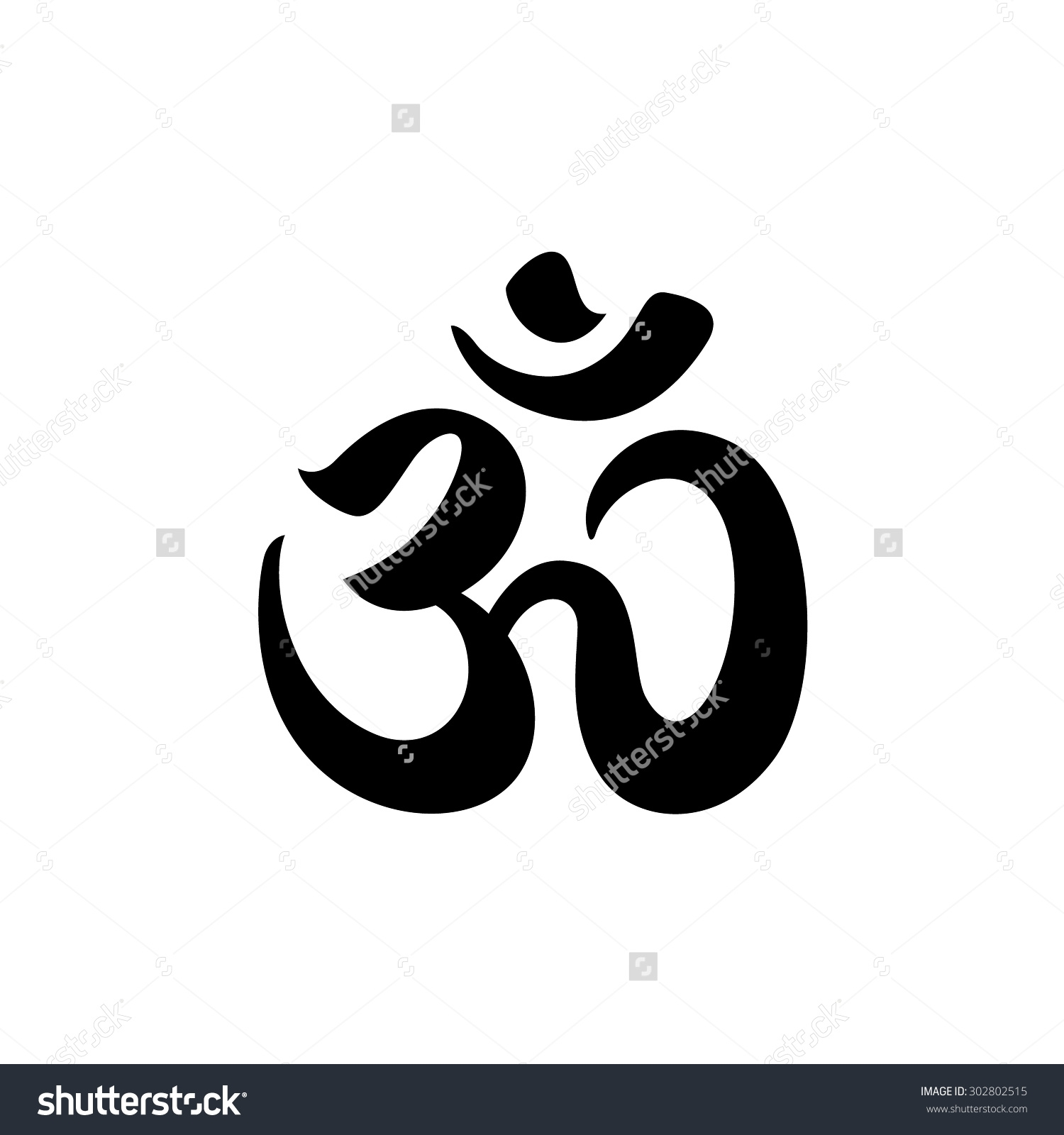 Ganesh clipart free download best ganesh clipart on clipartmag 1500x1600 ganesh om clip art cliparts buycottarizona