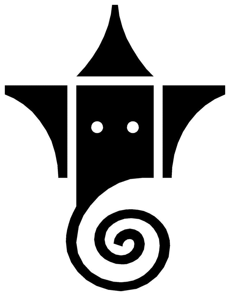 Ganesh cliparts free download best ganesh cliparts on clipartmag 800x1028 ganesha clipart color buycottarizona