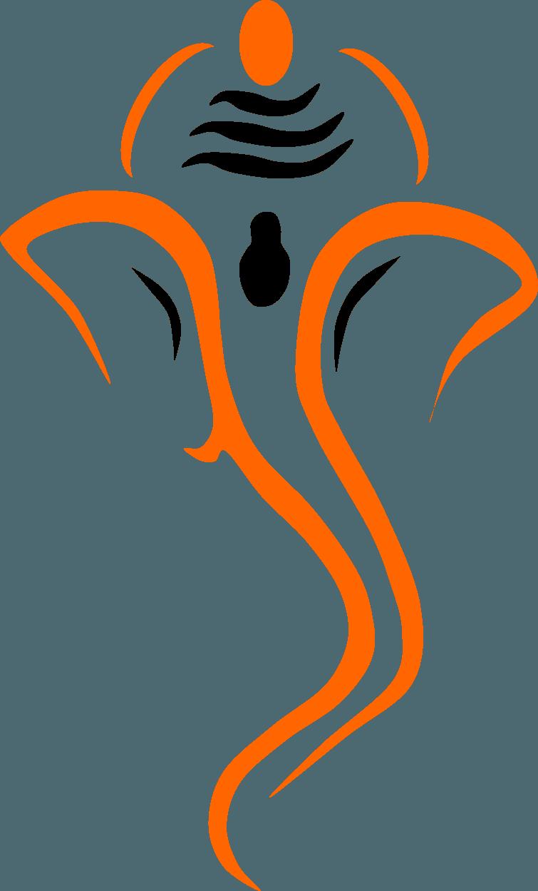 Ganesh cliparts free download best ganesh cliparts on clipartmag 755x1249 ganesh ji clipart 1 clipart station buycottarizona