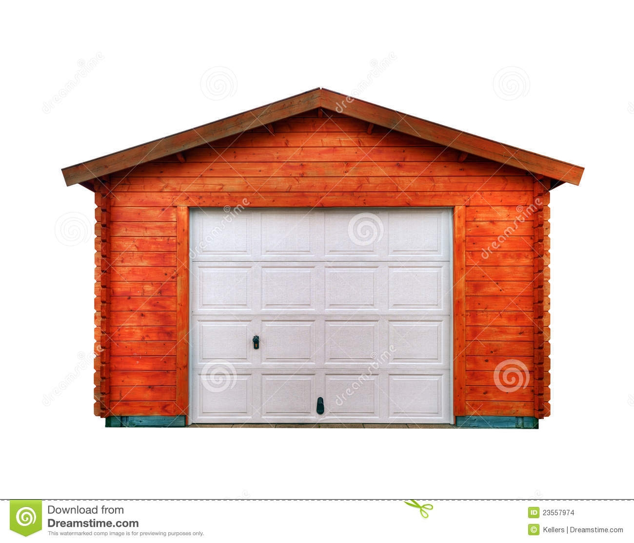 1300x1114 Garage Clipart Cliparts