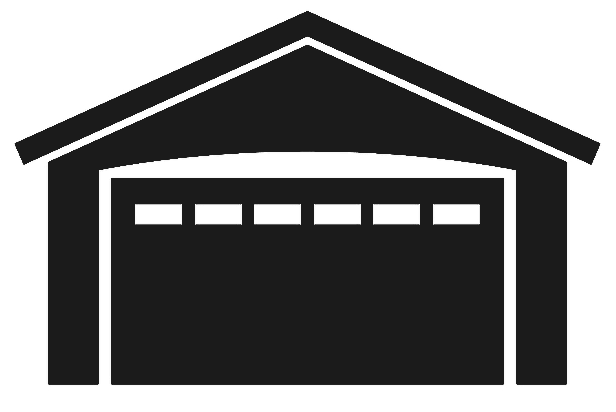616x412 Garage Doors Marshalltown, Ia Optimal Overhead Doors Amp Openers