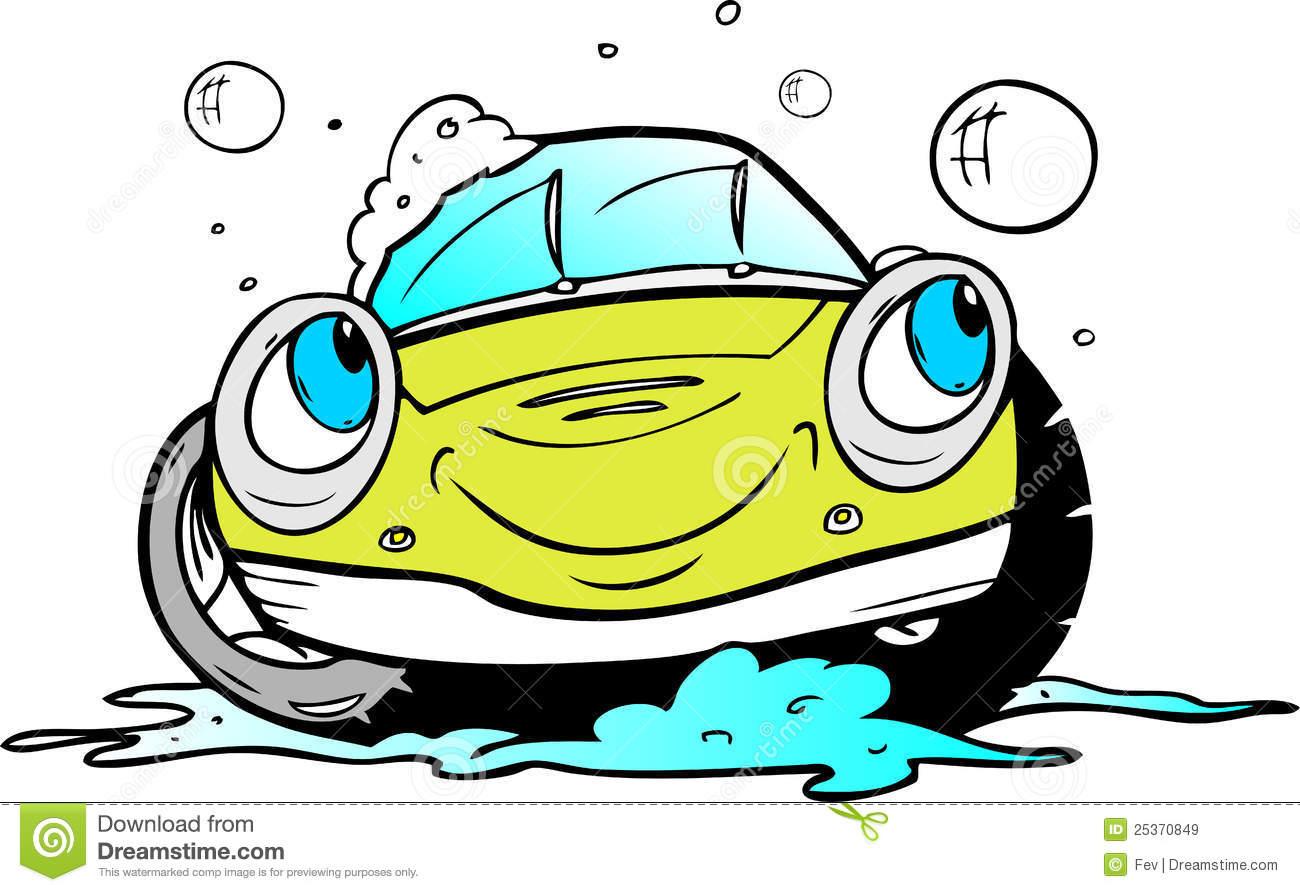 1300x892 Garage Car Wash Clipart, Explore Pictures