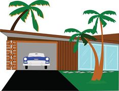 235x179 Garage Clip Art Free Clipart Panda