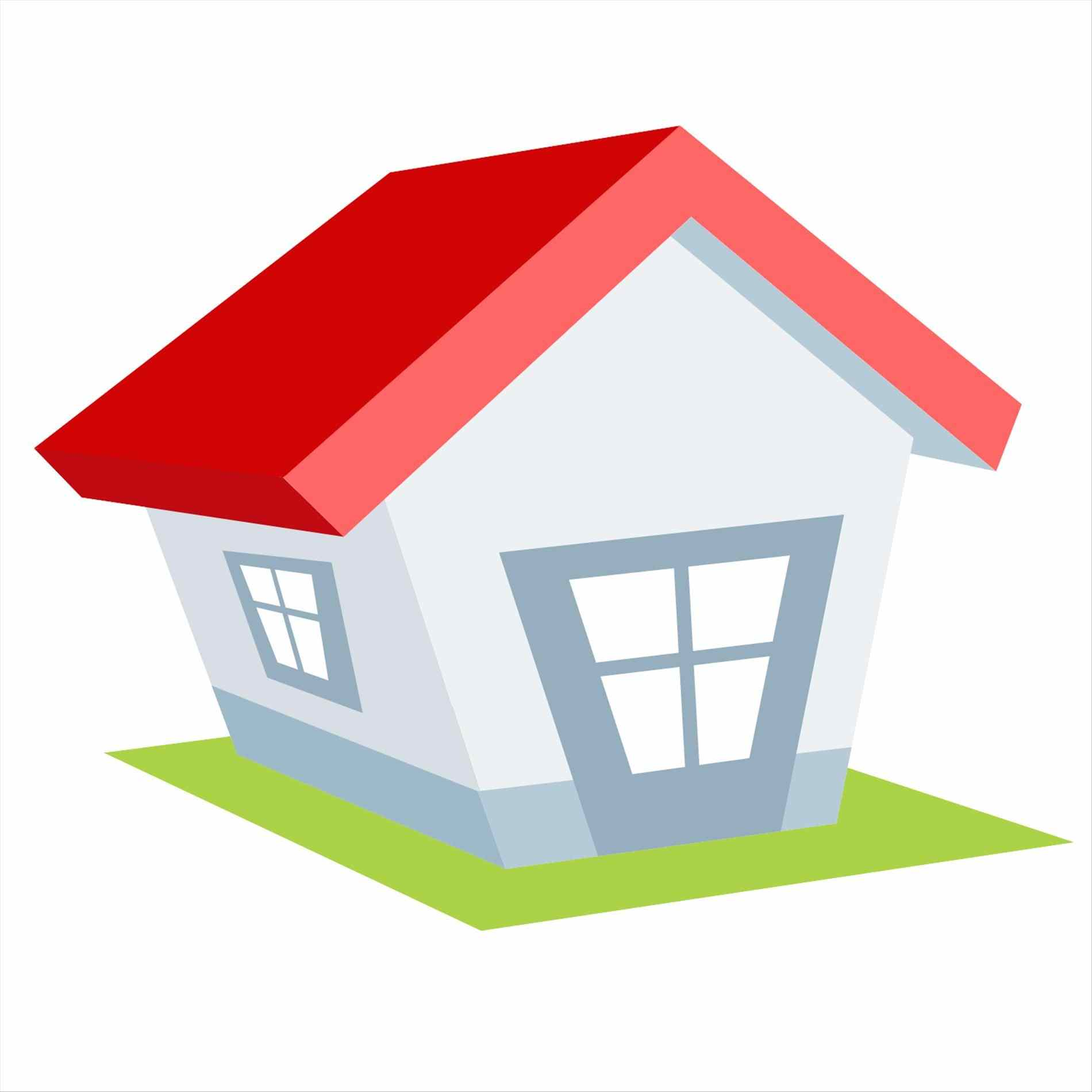 1900x1900 Icon Stock Shutterstock For Free Use With Garage For House Roof