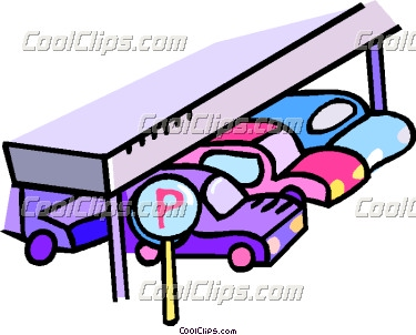 375x302 Parking Building Clipart, Explore Pictures