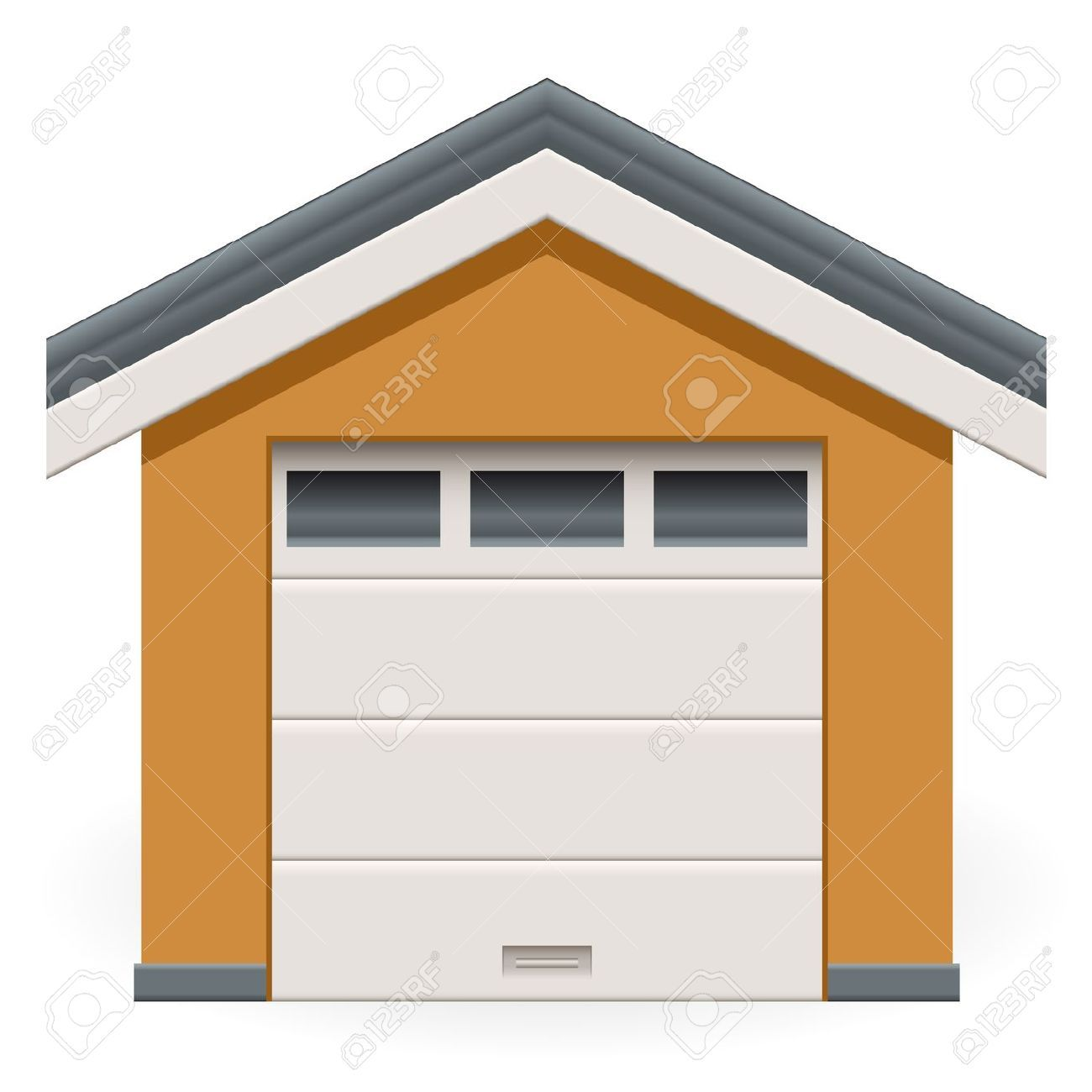 1300x1300 Prepossessing Garage Door Repair Clipart Design Decoration