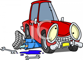 350x253 Clipart Auto Repair