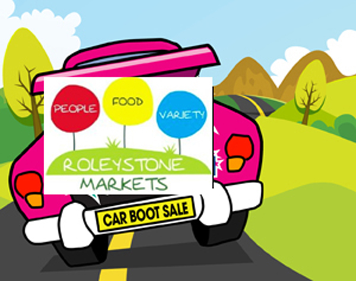 1181x933 Boot Sale Clipart