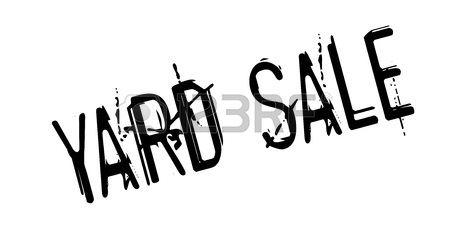 450x226 714 Yard Sale Stock Illustrations, Cliparts And Royalty Free Yard