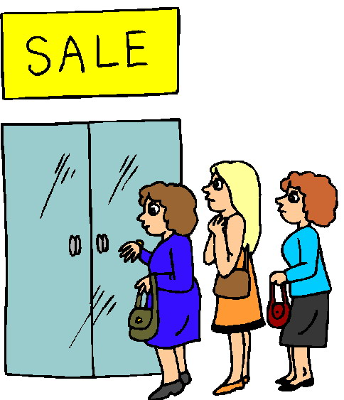 484x563 Yard Sale Sign Clipart