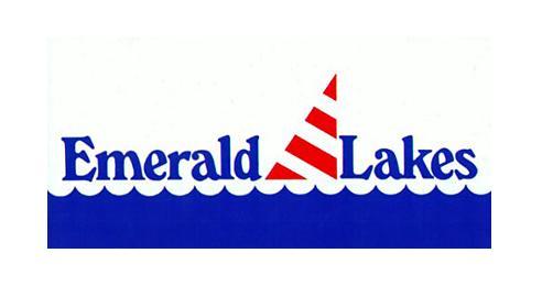 492x260 Emerald Lakes Association