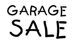 250x148 Proper Garage Sale Etiquette ~ This Is Chris Dot Com