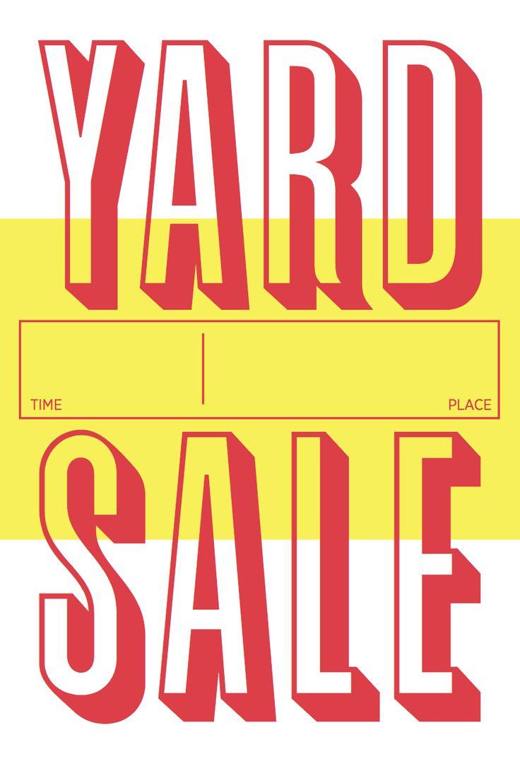 736x1078 Best Sale Poster Ideas Sale Banner, Christmas