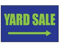 210x165 Free Printable Signs, Beware Signs Diy Yard Sale Amp Parking Yard