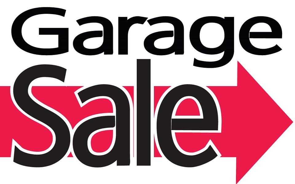 960x600 Garage Sale Cornerstone Gospel Church Mossbank
