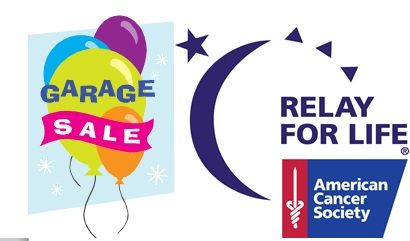 410x241 The Giving Garage Sale Elmhurst News, Photos And Events