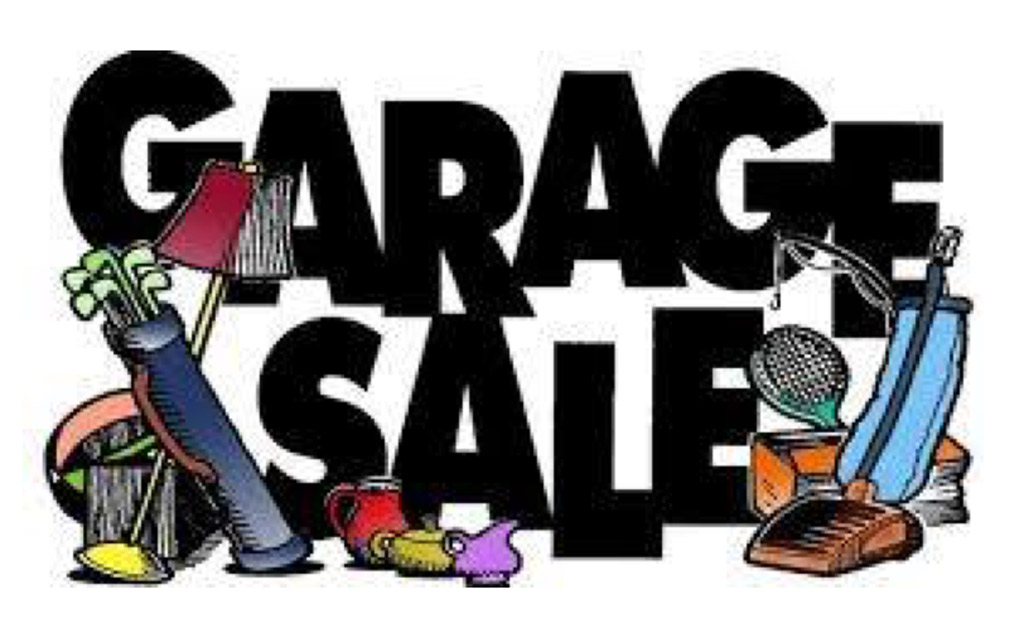 1024x633 Citywide Garage Sales In Syracuse, Ne Syracuse, Nebraska