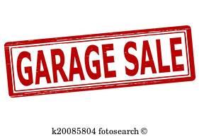 281x194 Garage Sale Clipart Vector Graphics. 2,094 Garage Sale Eps Clip