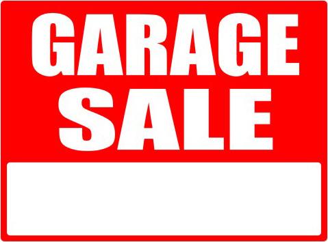 479x354 Crazy Eddie's Motie News Garage Sale Prank Student
