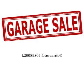 281x194 Garage Sale Clipart Vector Graphics. 2,094 Garage Sale Eps Clip