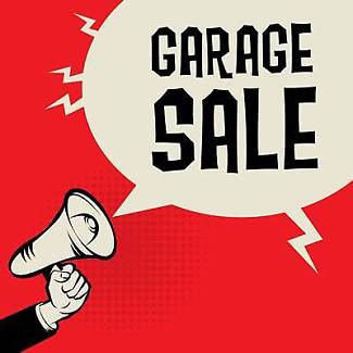 325x325 Garage Sale Saturday In Perth Region, Wa Garage Sale Gumtree