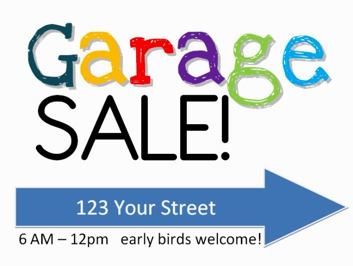 705x531 Beautiful Lodi Garage Sales Decoration Gallery Image And Wallpaper
