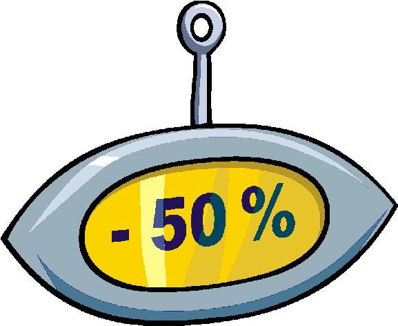 577x472 Free Clip Art Garage Sale Image