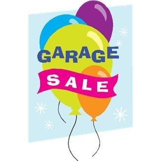 325x325 Garage Sale Clip Art Parma Heights Christian Academy