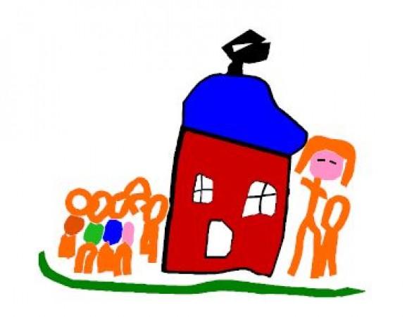 578x451 Tumut Community Preschool Garage Sale And Open Day Garage Sale Trail