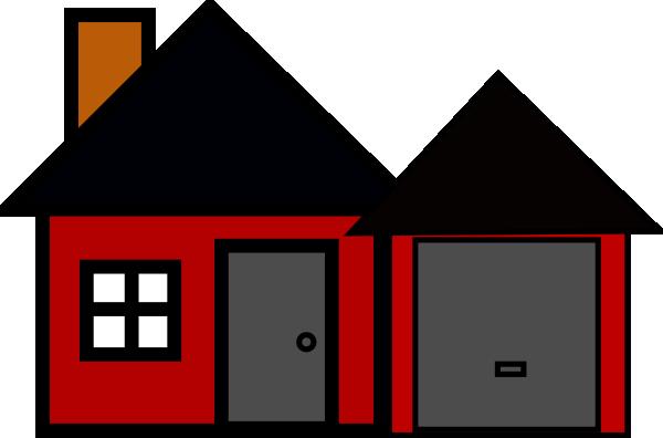 600x396 Best House For Sale Clip Art