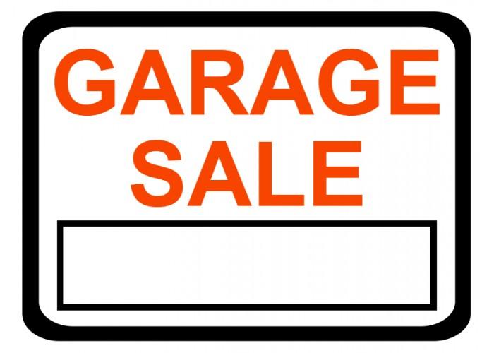 700x500 Sale Sign