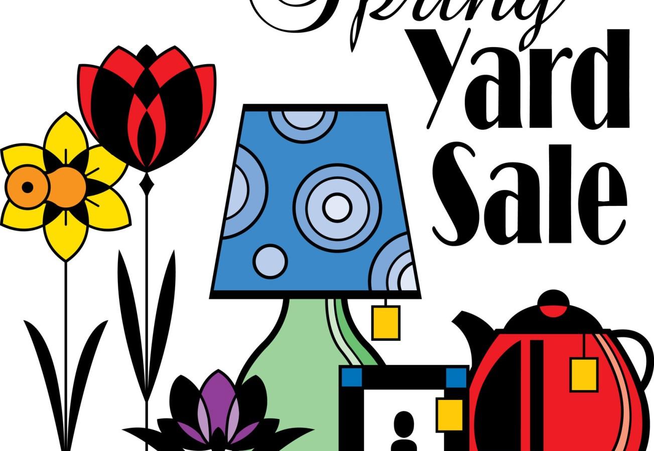 1303x900 signs Online Garage Sale Amazing Garage Sale Signs 10 Tips To