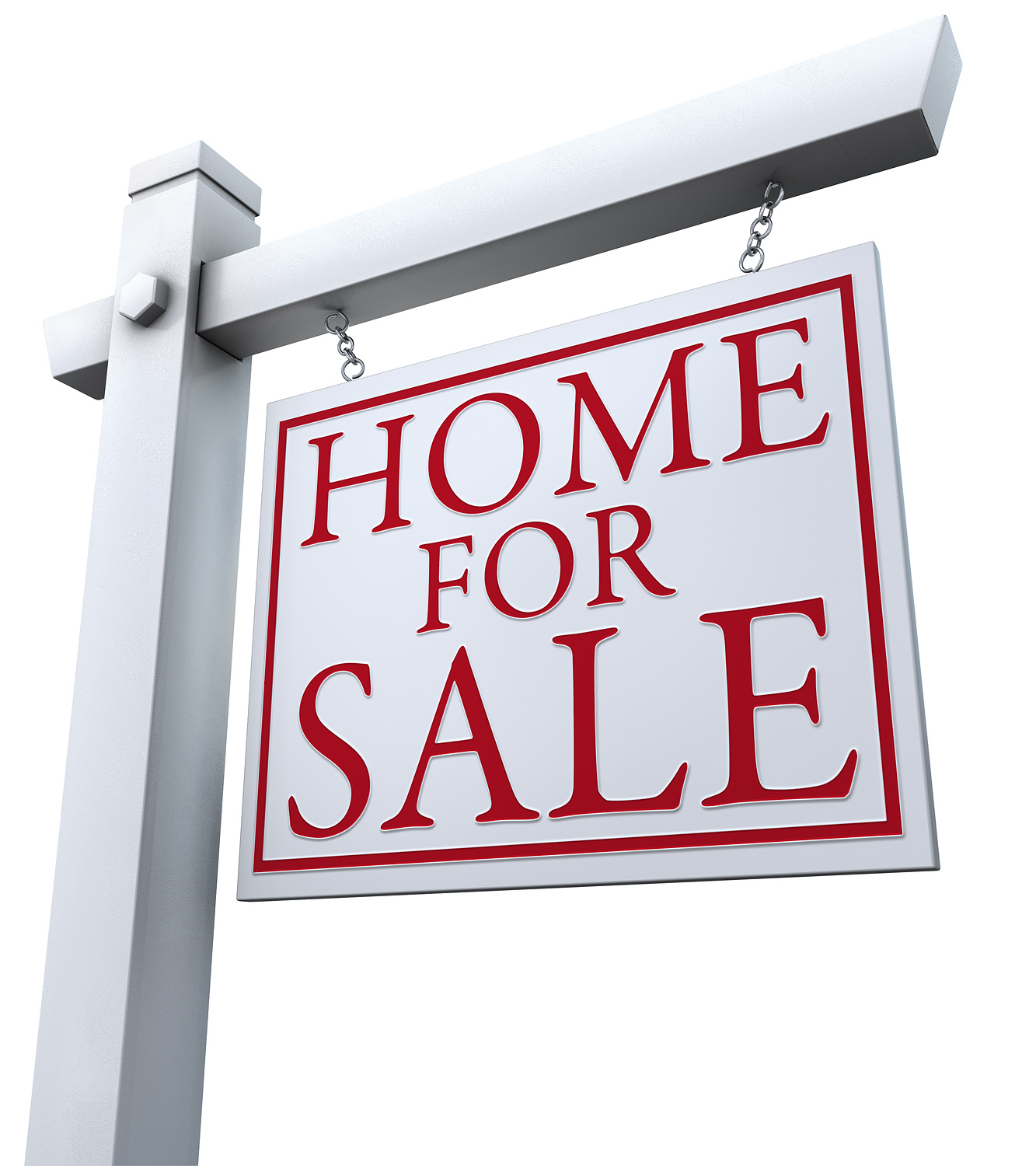 1333x1500 Clipart For Sale Signs