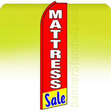 225x225 Sale Flag Business Signs Ebay