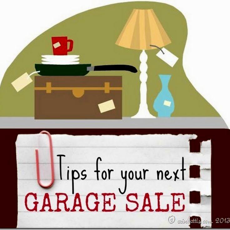 736x736 Craigslist Boulder Garage Sales Modern Yard Sales A Better