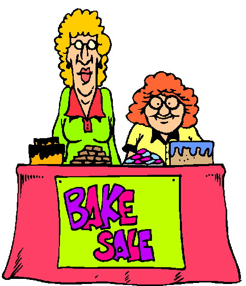484x563 Gallery For Gt Garage Sale Clothing Clipart