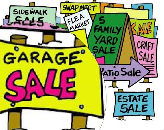 570x451 Nanci Sticksel's Ellisville Real Estate Blog