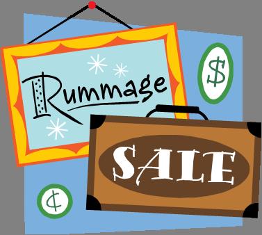 377x338 Rummage Sales Green Bay Consumer