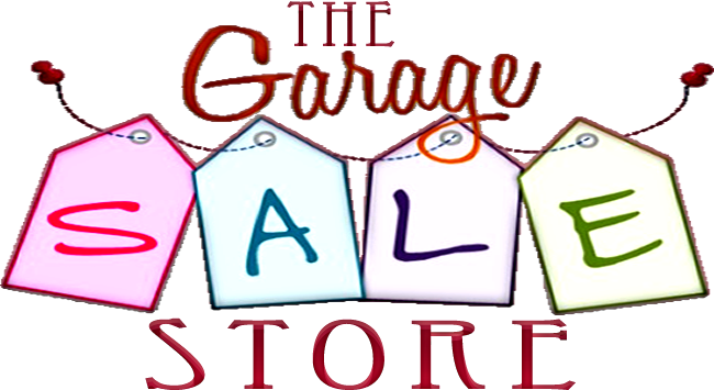 650x355 The Garage Sale Store Quality Furniture Amp Household Items For Less