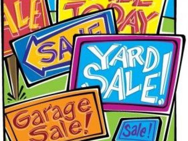 600x450 Apr 29 Solera Community Wide Garage Sales Banning Beaumont, Ca