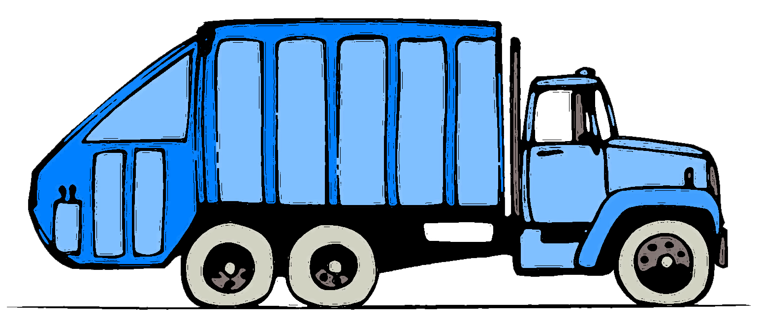 1546x659 Garbage Truck Clipart Amp Garbage Truck Clip Art Images