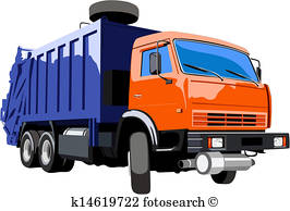 266x194 Garbage Truck Clip Art Royalty Free. 1,331 Garbage Truck Clipart