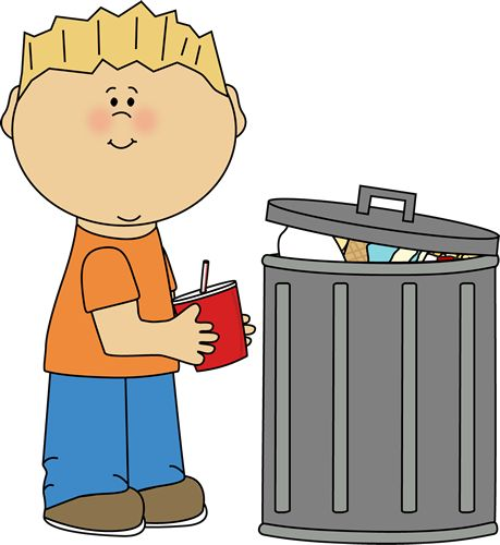 Garbage Collector Clipart Free Download Best Garbage Collector